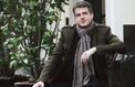 Philippe Jaroussky : Verlaine sur toute la gamme