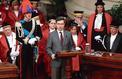 Italie: les magistrats payeront pour leurs erreurs