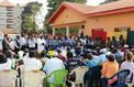 Le Liberia : un modèle à suivre dans la lutte contre Ebola
