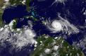 En direct - L'ouragan Maria déferle sur Porto Rico