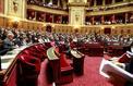 EN DIRECT - Elections Sénatoriales 2017 : le Sénat renouvelle près de la moitié des sièges