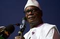 Mali: Ibrahim Boubacar Keïta réélu président