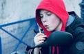 INSOLITE - Un enfant rappeur se félicite du (bad) buzz qu'il provoque