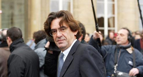 L'affaire Luc Ferry a rouvert le débat sur les commissions en France. Crédits photo: Alain AUBERT/ Le Figaro.