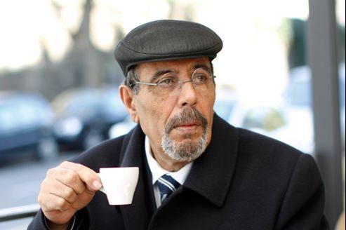 Financement libyen de la campagne électorale de 2007 en France : L'ancien interprète de Kadhafi accuse Nicolas Sarkozy