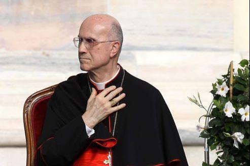 Pour le cardinal Bertone, «les tensions croissantes dans cette zone, loin de décourager Benoît XVI, ont rendu donc encore plus urgent son désir de visiter le Liban.»
