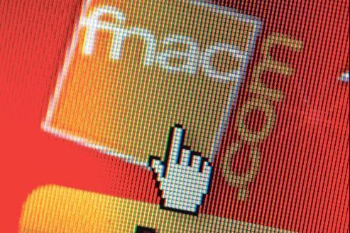 La Fnac sera rétribuée par Apple sur chaque vente de morceau ou d'album.