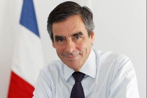 «L'affaire est pourtant grave et devrait susciter la réaction de tous». François BOUCHON / Le Figaro