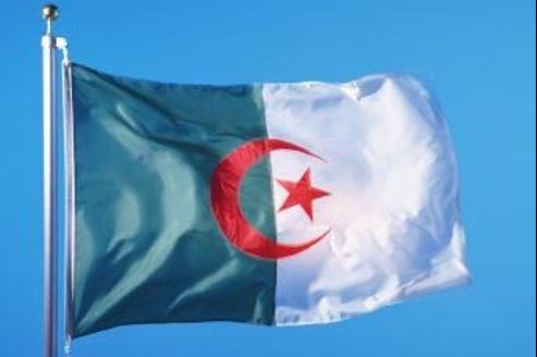 Pas moins de «32 sujets bilatéraux» ont été remis à plat lors de la préparation de la visite de François Hollande en Algérie.