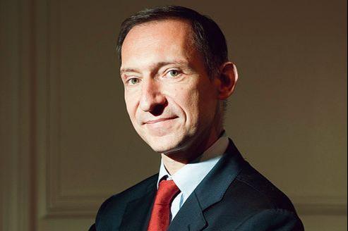 Nicolas Baverez: «En 2013, la France cumulera la récession, l'aggravation du déficit commercial, l'explosion du chômage et l'incapacité à remplir l'objectif de 3% du PIB pour le déficit public.»