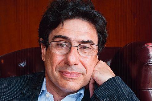 «Il faut aller plus loin dans la libéralisation du secteur de la distribution», estime Philippe Aghion, professeur à Harvard.