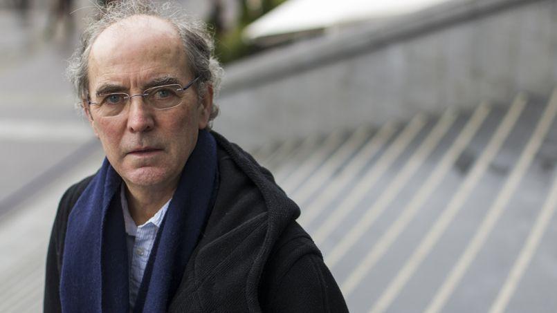 «Si le retentissement de l'affaire Bernheim avait pour conséquence de s'intéresser sérieusement au plagiat universitaire, il faudra remercier le grand rabbin», affirme Jean-Noël Darde.