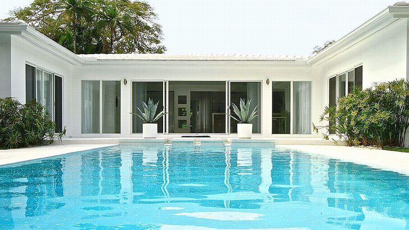 Cette maison de 250m2 a été vendue 1,5M$, soit un peu plus de 1,1M€, à un Français.