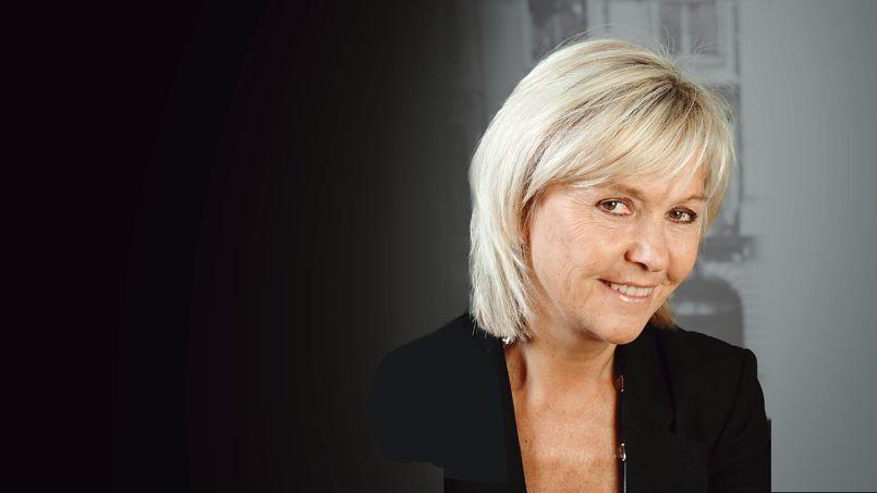 Anne Méaux est louée sans réserve par ceux qui recourent à ses services.