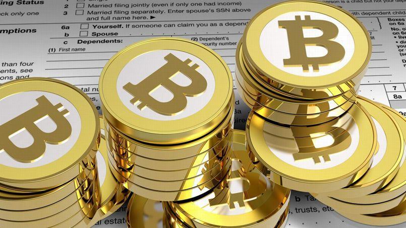 Un seul bitcoin valait lundi 630 dollars! Mais cette devise virtuelle très volatile peut aussi perdre 60% de sa valeur en moins de cinq jours, comme au mois d'avril dernier.