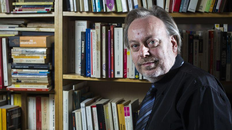 Christian Delporte: «La nostalgie à l'égard d'un responsable politique n'est pas suffisante.»