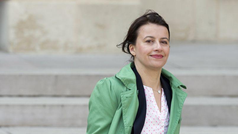 Cécile Duflot, la ministre Verte du Logement, a réclamé, mercredi au Conseil des ministres, une «inflexion» de la politique du gouvernement.