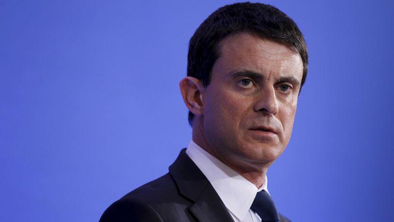 Le premier Conseil des ministres du gouvernement de Manuel Valls se tient ce vendredi à l'Élysée.