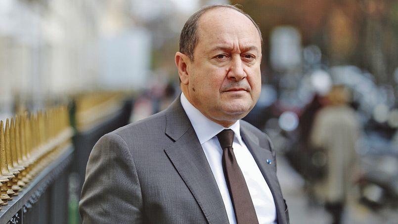 Bernard Squarcini: «Il faut pouvoir autoriser les agents des unités antiterroristes à intervenir, dans un cadre juridique clair, dès le retour des suspects des zones à risques et ce, de manière préventive.»