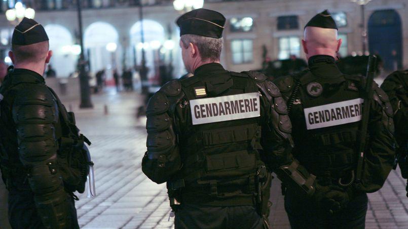Exclusif : les extraits du rapport des gendarmes sur les mafias françaises