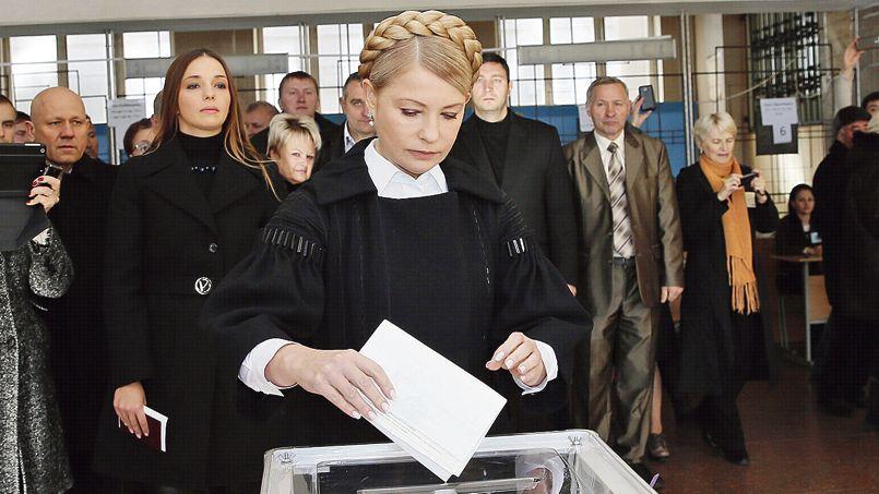 Vote de Svetlana Sokolova PHO9187d696-5d22-11e4-b7c0-7b3bfc46d303-805x453