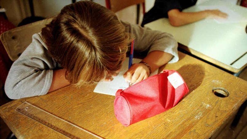 Une évaluation du niveau des élèves sera mise en place en CE2 pour identifier les difficultés et mettre en place des réponses adaptées pour chaque enfant.