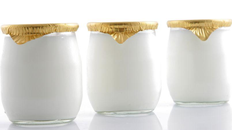 L'Autorité de la concurrence épingle le cartel du yaourt
