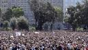 EN DIRECT - Attentats de Barcelone et Cambrils : la police remonte différentes pistes