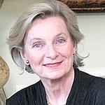 Catherine Ternynck. DR