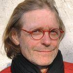 François Beiger. DR