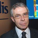 Jean-Dominique Comolli. Directeur général de l'Agence des participations de l'État (APE) depuis 2010, il a cédé sa place cet été à David Azéma, le bras droit de Guillaume Pepy à la SNCF.