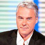 François Bachy. Directeur adjoint de l'information sur TF1 et proche de Valérie Trierweiler, il a rejoint la Caisse des Dépôts dans la foulée de Jean-Pierre Jouyet en tant que directeur de la communication du groupe.