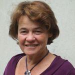 Geneviève Gondolo
