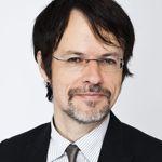 Manuel Alduy.