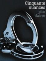 Le troisième tome de la trilogie. Crédits photo: JC Lattès.