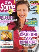 DDAA - Nouvelles Constructions Sonores Sur Fondations Visuelles