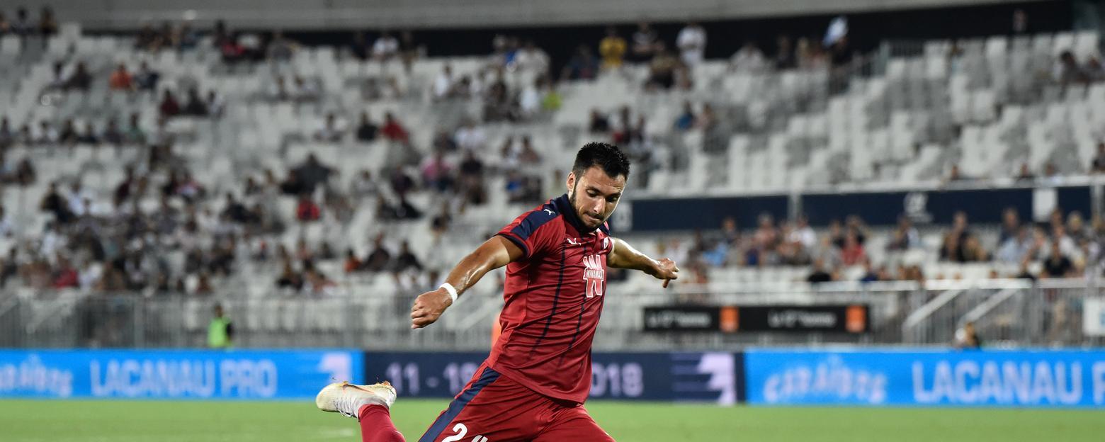 Ligue Europa 2018  - 2019 -2020 - Page 2 Ligue-Europa-Mariupol-Bordeaux-en-direct