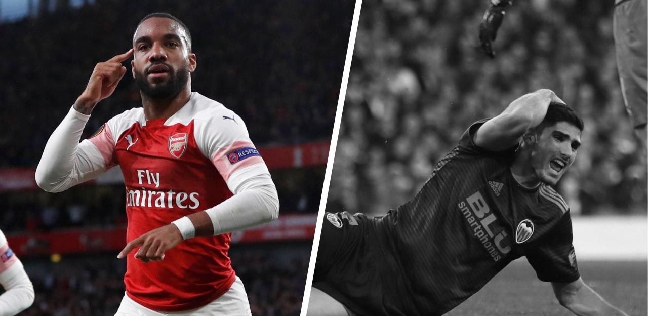 Ligue Europa 2018  - 2019 -2020 - Page 9 Tops-Flops-Arsenal-Valence-Lacazette-insaisissable-Valence-trop-friable