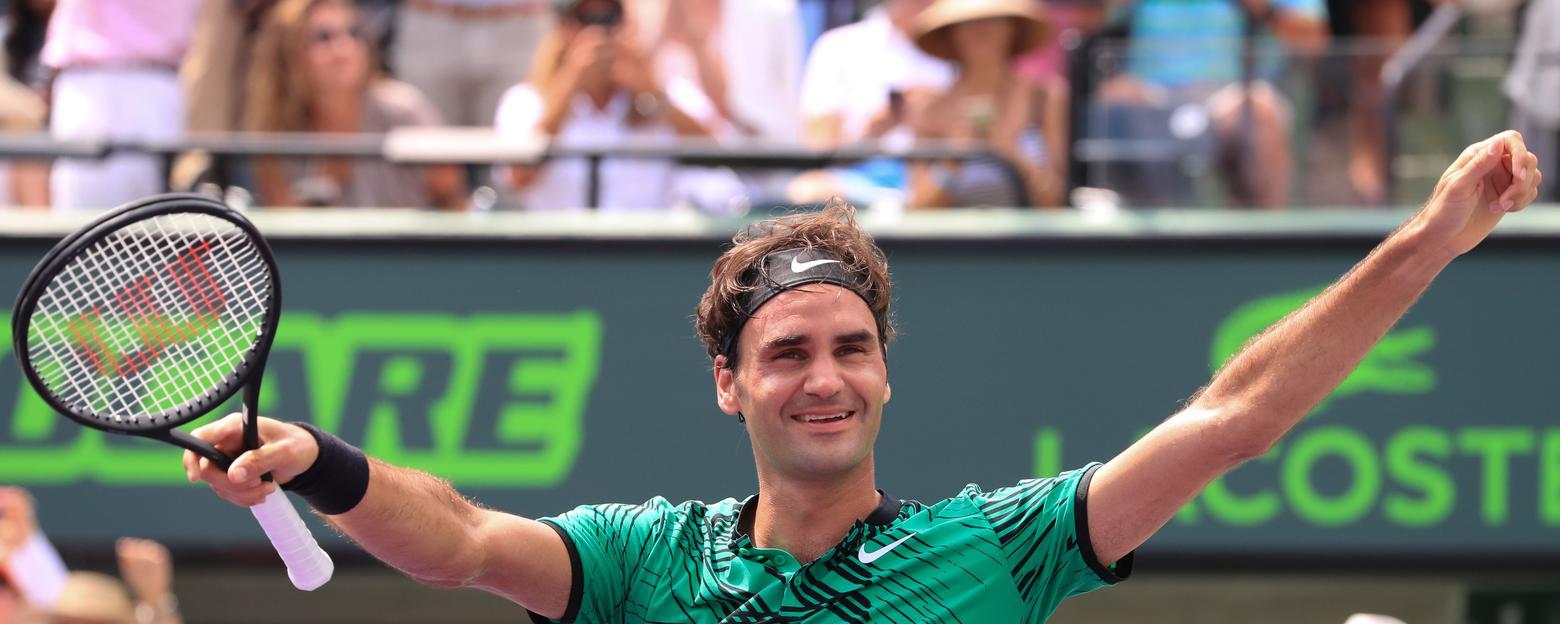 Au-classement-ATP-Federer-se-trouve-desormais-4e.jpg