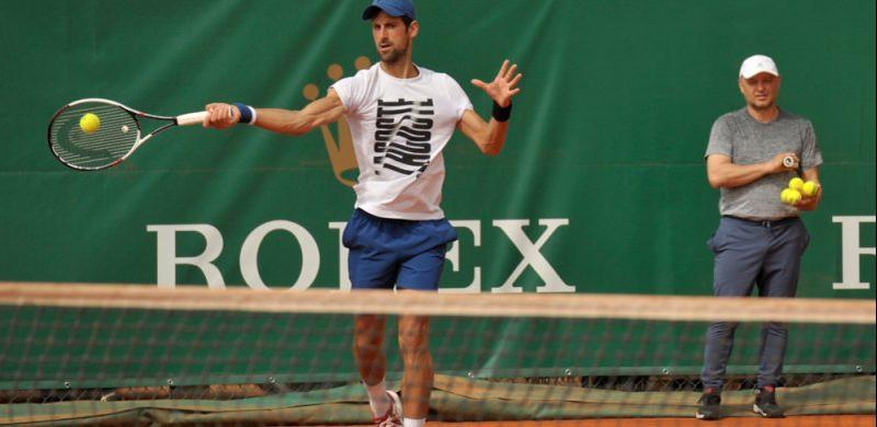 ATP MONTE CARLO 2018 - Page 6 Monte-Carlo-terre-de-rebond-pour-Djokovic