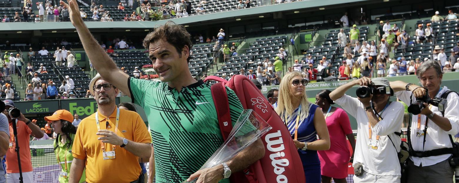 Roger-Federer-ne-jouera-plus-d-ici-Roland-Garros.jpg