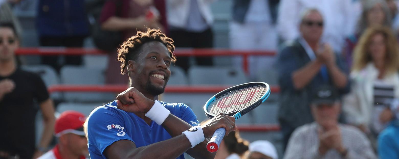 ATP MONTREAL 2019 - Page 10 Un-Monfils-diminue-a-rendez-vous-avec-Nadal-en-demies-a-Montreal