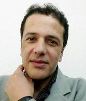 Ali Dilem