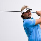 Le golf français poursuit sa mue