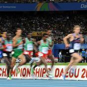 30% des participants aux Mondiaux 2011 interrogés admettent s'être dopé