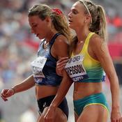 Dopage d'Ophélie Claude-Boxberger : les explications saisissantes de son beau-père et ex-coach