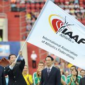 Dopage : la Fédération internationale se défend