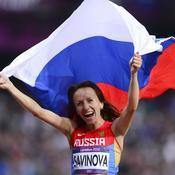 L'athlétisme russe accusé de tous les maux