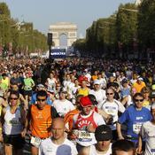 Le 10 Km L'Equipe prend de l'ampleur