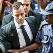Le dernier espoir s'envole pour Pistorius, bientôt de retour en prison